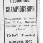 ploughingMcnamara